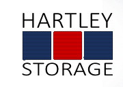 Hartley Self Storage - Shrewsbury